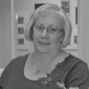 Fiona Bickford Sales Account Manager - fiona